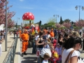 carnaval_3.jpg