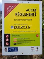 Panneau_acces