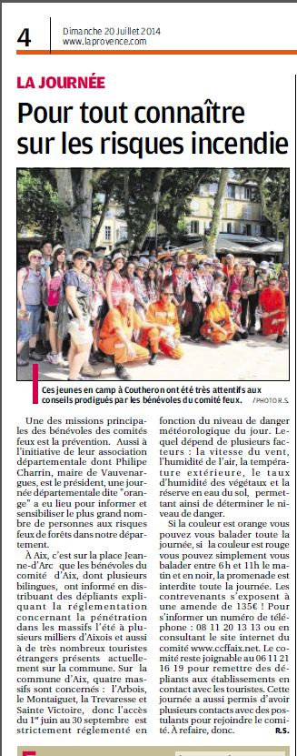 journee_orange_07072014