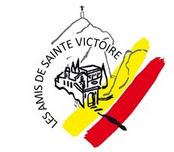 logo_amis_steVictoire