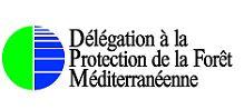logo_dpfm