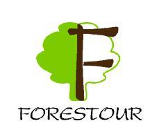 logo_forestour