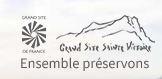 logo_grand_site_steVictoire