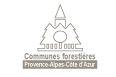 logo_ofme