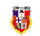 logo_sdis13