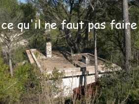 maison_en_danger