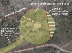 zone-a-debroussailler