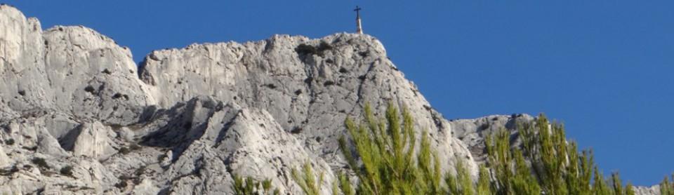 comité communal feux de forêts d'Aix en Provence