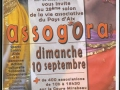 assogo1