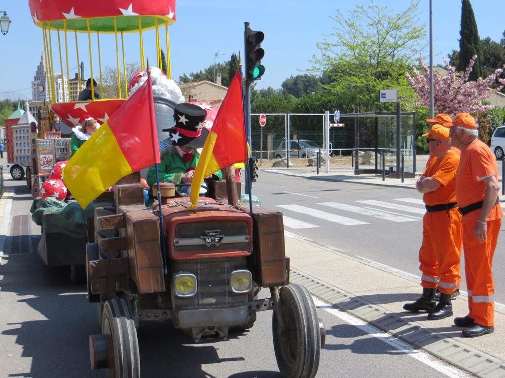 carnaval_2.jpg