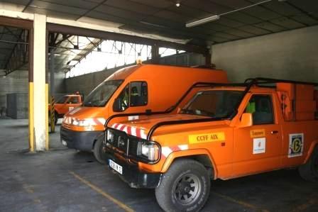 vehicule2